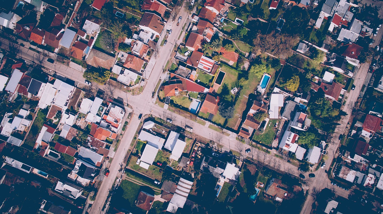 Is it better to sell my property empty or with tenants in it?